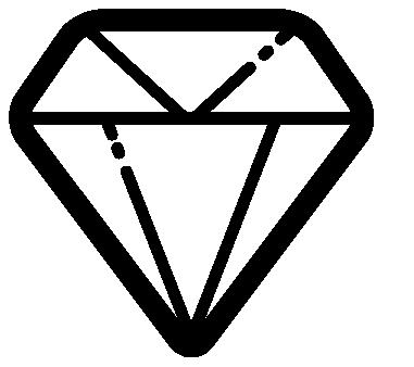 nasza-misja